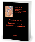 Des Mots aux actes n°3 – PDF