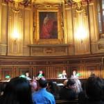 Colloque Sorbonne Jean-René Ladmiral 2