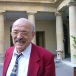Jean-René Ladmiral 1