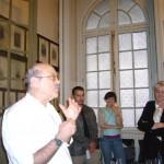 Jean-René Ladmiral_       Florence Lautel-Ribstein