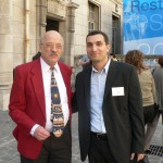 Jean-René Ladmiral_ Mohammed Jadir