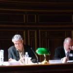 Pierre Cadiot_ Philippe Rothstein (2)